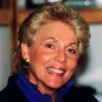 Edna C. Sandler