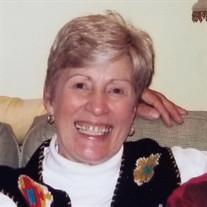 Linda Sue Champion Lumpkin