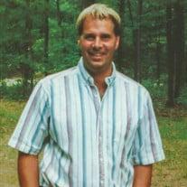 Tim Schebler