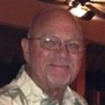 Gary E. Dennison