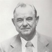 Wilmer Lane  Smith