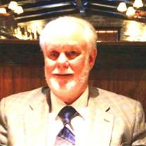 Norman L. Nonken