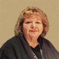 Diane M. Pensyl