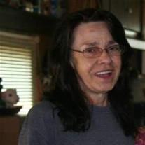 Linda  L. Wertman