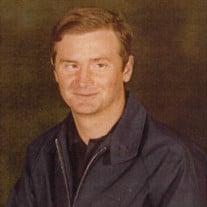 Joseph Monroe Woodring