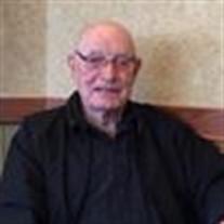 Earl R. Koester