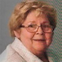 Joan R. Snyder