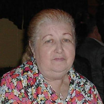 Hermina Senderovitch