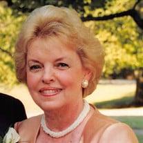 Judith M.  South
