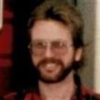 """Gene Allen """"High Gear"""" Hopkins"""