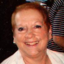 Dodie M. Motszko