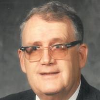 John E. Herlihy