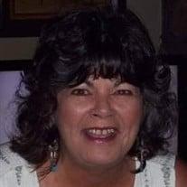 Pauline Lufkin