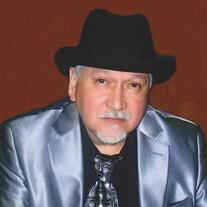 Joseph Fonseca