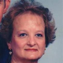Wilma Jean Lowe
