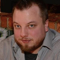 Matthew  A.  Margiewicz