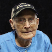 Arthur C. Moore of Benton, AR formerly of Selmer, TN