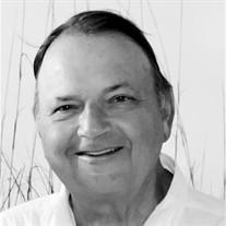 Dr. Jimmy Joe Maddox