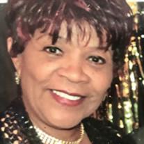 Mrs. Grace E. Lopez