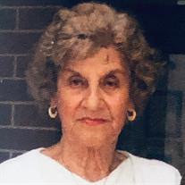 Betty L. Alleman