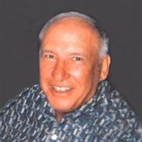 Salvatore E. Gregorio