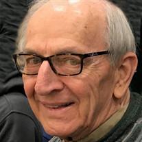 Dick L. Nannen