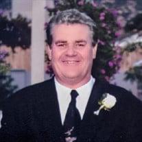 Melvin Leslie Osborn