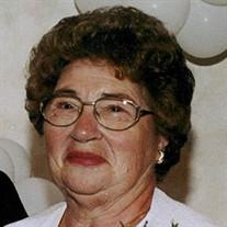 Loretta J. Meinke