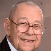 Robert J. Beckman