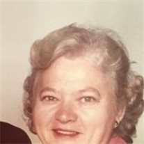 Catherine E. Fedorick