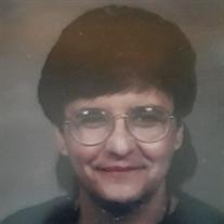 Melanie Danchak
