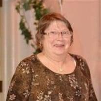 Cheryl Ann Boyer