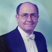 James J. Correll