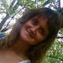 Melissa Ann Zirges