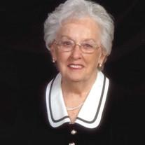 Joan Ell