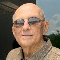 Lloyd E. Alloway