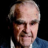 James  C.  Murn