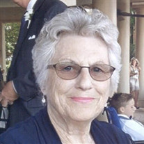 Mrs.  Ethel Louise Kirwan