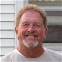 John William Meek