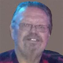 Ronald W. Lemke