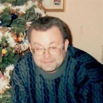 Richard  E.  Heath