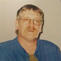 Jeffrey T. Fraker