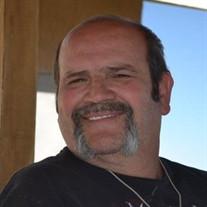 Robert Fred Schlarb