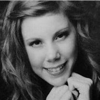 Bayley Marie Hutcherson