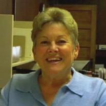 Marilyn C. Ortiz