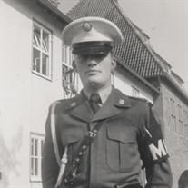 J.D. Lambert