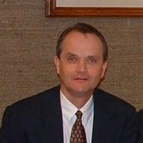 Bruce Walker Sabey