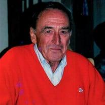 Don Pocher