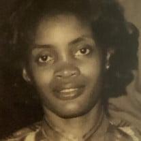 Ms. Linda Marie Fisher Shadwick