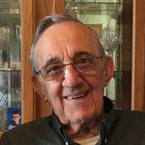 Michael Angelo Disabato